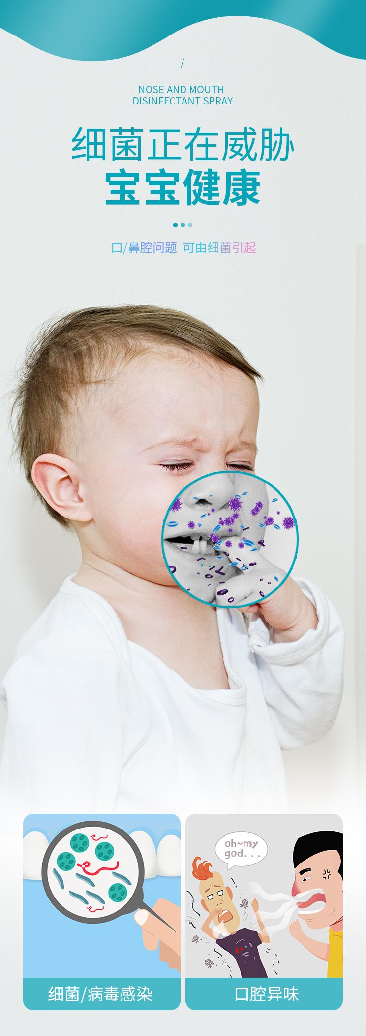 孕嬰童口(鼻)腔清洗消毒噴霧60ml詳情頁_04.jpg