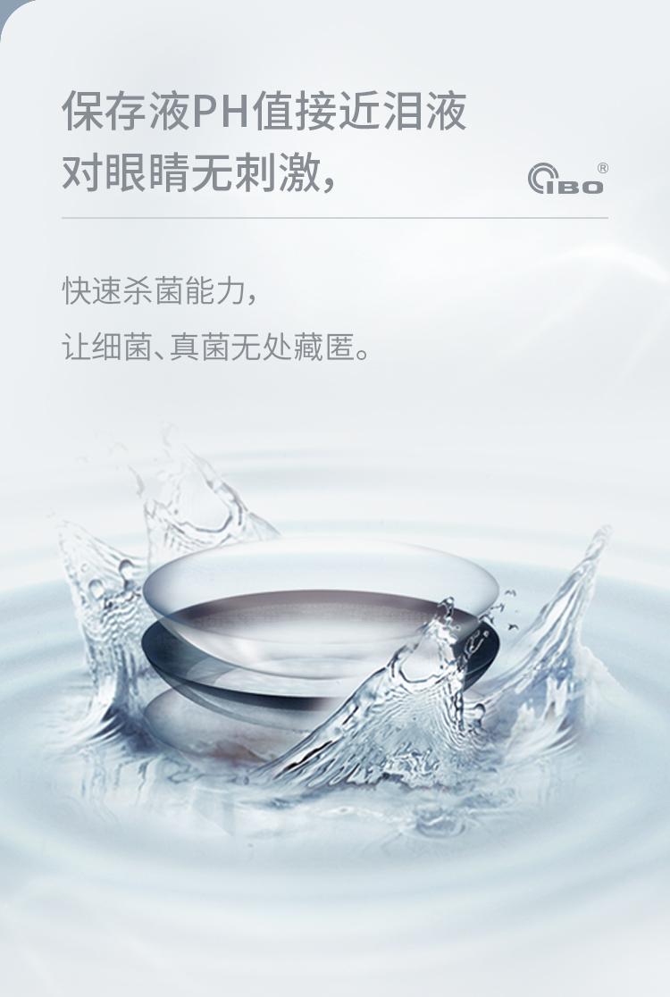 120ml-護理液詳情頁-新_04.jpg